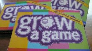 growAgame_v2_vap