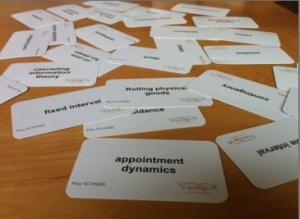 scvngr-cards-scattered